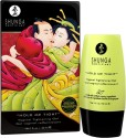 Shunga Hold Me Tight Lubricant - 30 Ml