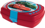 Disney Lunch Boxes 36673