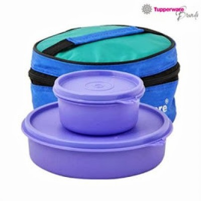 tupperware lunch boxes price at flipkart snapdeal ebay. Black Bedroom Furniture Sets. Home Design Ideas