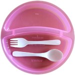 SKIN4GADGETS Lunch Boxes LBA28