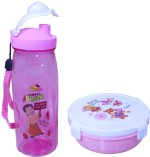 Chhota Bheem Lunch Boxes M11