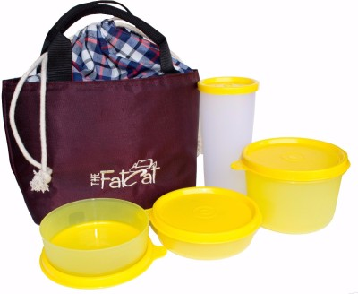 The Fat Cat Lunch Boxes lb_001
