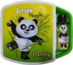 Jungle Magic Lunch Boxes Pandy