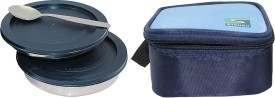 Stenso T20 2 Containers Lunch Box
