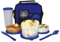 FLAT 50% OFFLunch boxesFrom Oliveware
