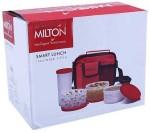 Milton Lunch Boxes tiffin Box