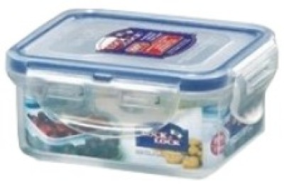 Buy Lock & Lock Polypropylene Lunch Box: Lunch Box
