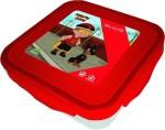 Chhota Bheem Lunch Boxes LB M K M 751