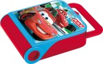 Disney Lunch Boxes 36684