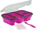 Smart Planet Lunch Boxes Pp 1lpp