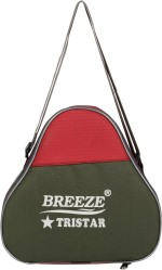 Breeze Lunch Boxes Tristar