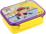 Chhota Bheem Lunch Boxes Mrlbmpm801