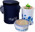 The Fat Cat Lunch Boxes lb 006