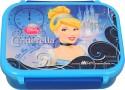 Disney Cinderella Plastic Lunch Box