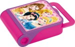 Disney Lunch Boxes 36284