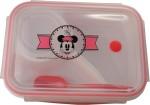Disney Lunch Boxes M73825
