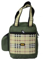 Yark Lunch Boxes Y304green