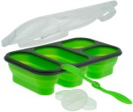 Smart Planet Lunch Boxes Pp 1lpg