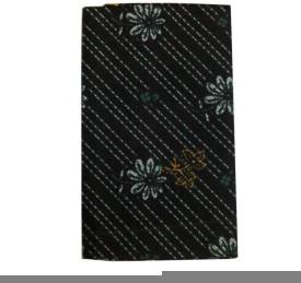 Indianpasand Printed Opened Lungi Lungi