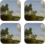 meSleep Landscape Wooden MG 38 31 04