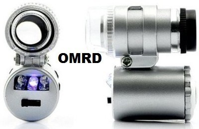 OMRD-Specifications-of-Sahibuy-Currency-Detecting-With-LED-Microscope-60X-Magnifying-Glass