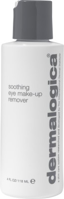 Dermalogica Makeup Removers Dermalogica Soothing Eye Make up Remover