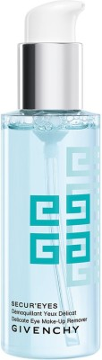 Givenchy Makeup Removers Givenchy delicate eye make up remover