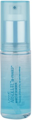 Lakme Absolute Bi-phased Makeup Remover (60 ml) low price