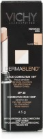 VICHY Dermablend Corrective Stick Foundation Nude 25 (4.5 G)