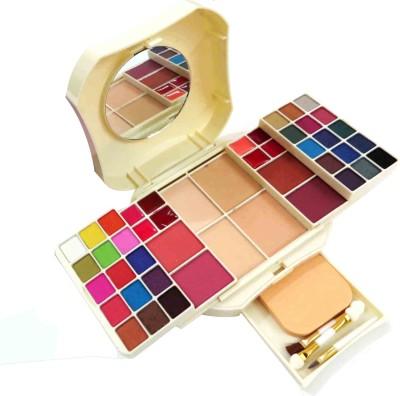 Makeup Kits Deals at Flipkart