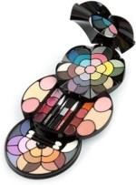 Kunchals Makeup Kits G2708