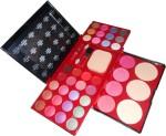ADS Makeup Kits A8199