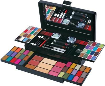 lakme makeup kit indian price - photo #44