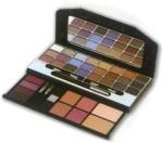 Cameleon Makeup Kits G1672