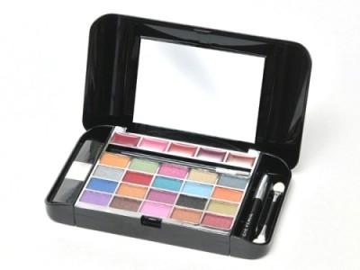 Camelion Make up Kit G2201