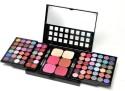 Cameleon Makeup Kit 396 - Pack Of 1