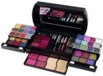 Cameleon Makeup Kits G1980