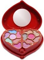 T.Y.A Makeup Kits 6164