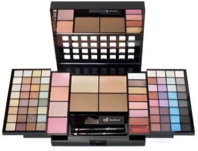 E.l.f Cosmetics 83 Piece