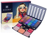 SHANY Makeup Kits SHANY Glamour Girl Makeup Kit