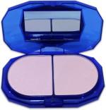 T.Y.A Makeup Kits 129