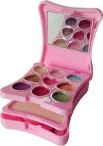 TYA Makeup Kits TYA 6116