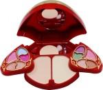 T.Y.A Makeup Kits 6023