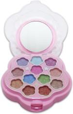 T.Y.A Makeup Kits 6150