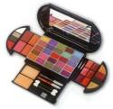 Cameleon Makeup Kit G1978B - Pack Of 1