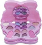 T.Y.A Makeup Kits 517