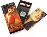 Loreal Paris Cannes Edition Box - Reign in Red: Makeup Kit
