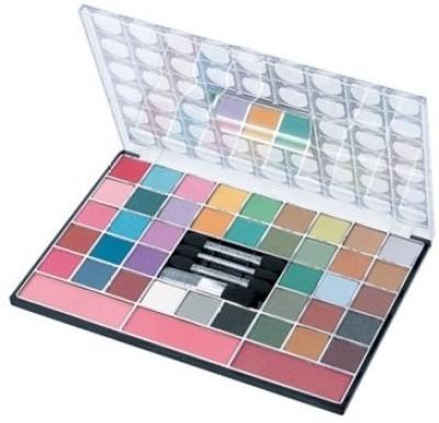 Cameleon Makeup Kit 393