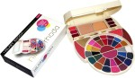Hilary Rhoda Makeup Kits Hilary Rhoda Makeup Palette