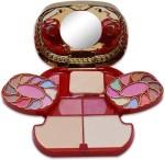 T.Y.A Makeup Kits 6060